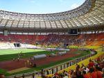 LUZHNIKI - CSKA MOSCU (3)
