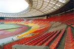 LUZHNIKI - CSKA MOSCU (7)