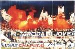 TORCIDA JOVEN - FM12 (8)