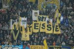 VITESSE - FM12 (8)