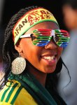 fanaticas sudafrica 2010 - fm12 (4)