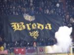 NAC BREDA - FM12 (13)