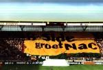 NAC BREDA - FM12 (3)