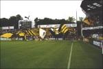 AIK - FM12 (37)