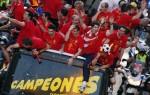 CAMPEONES 2010 (29)